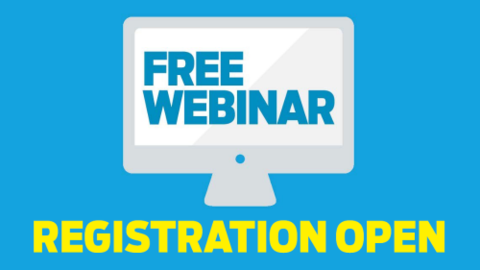 Hire Image to Present Free Webinar, December 17th: Clarity on Oral Fluid Drug Testing and the New SAMHSA Guidelines