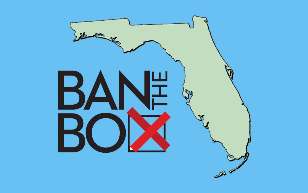 Florida Ban the Box