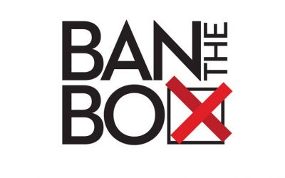 Attention Montgomery County, Maryland Employers: Ban the Box Amendments Go Into Effect February 19th